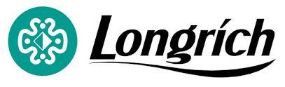 Longrich Samuels