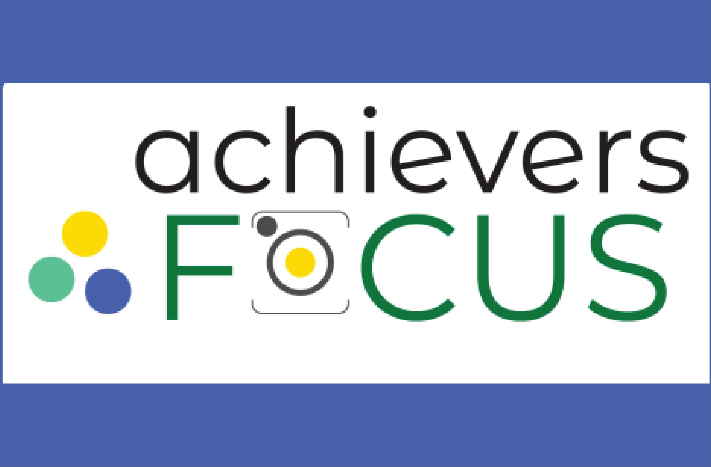 Achievers Focus Examinations