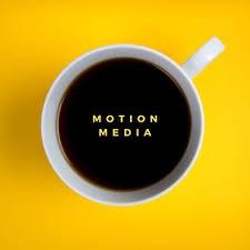 Motion Media